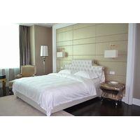 holiday inn hotel bedroom furniture, 5-star hotel bedroom sets