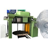 Wire Drawing Machine For Fasteners Manufacturers