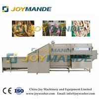 Industrial Big Ginger Washing Machine Big Ginger Washer thumbnail image