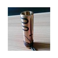 Hot runner coil heater,Hot runner spring heater, Hot runner Cartridge Heater