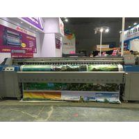 Mimke Best Price 1.6m Label Sticker Printer with Ce/1.8m/1.6m/3.2m thumbnail image