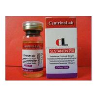 Centrino Lab Brand Nomasusut 250 for Injection,Beauty and Fitness Product