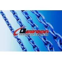 Grade 100 Alloy Steel Lifting Chains