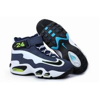 www.newjordans777.com sell Cheap Nike air griffey men shoes ,air max shoes