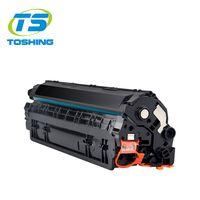 TOSHING CHINA Supplier 435a 436a 285a universal toner cartridge thumbnail image