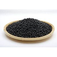 100%natural black beans .2014 new corp
