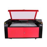 Laser Engraving & Cutting Machines Model:-MarkSys-EC13.9 thumbnail image