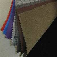 Chamude microfiber synthetic leather