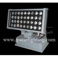 Sell new led wall washer thumbnail image