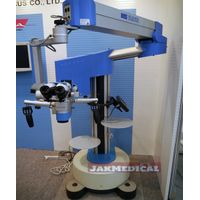 HS Moller Hi-R700 Surgical Microscope