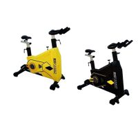 Fitness Equipment indoor cycling bike,cheap exercise bike,best home exercise bicycle thumbnail image