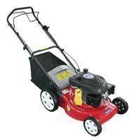 High-low wheel Garden Lawn Mower thumbnail image
