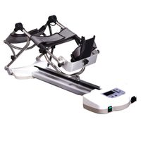 T-GBQ-11 Lower Limb CPM Machine