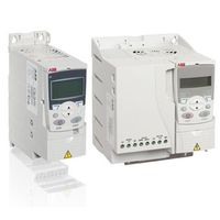 ABB ACS355 Universal Frequency Converter 0.37kw ACS355-03E-02A4-2 ACS355 Series Inverter