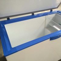 chest deep freezer solar refrigerator chest freezer ultra low temperature freezer thumbnail image