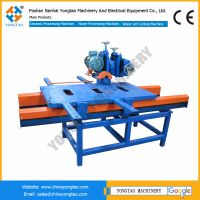 YT1200 multifunction manual ceramic tile cutting machine