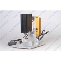 medical tubing/catheter process drilling machine/equipment thumbnail image