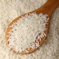 Parmal Sella Rice thumbnail image