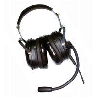 Two way radio headset PTE-750 thumbnail image