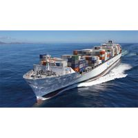 sea freight to Hamburg/Rotterdam/Antwerp/LE HAVRE/Manchester/Felixstowe/Southampton/Liverpool thumbnail image