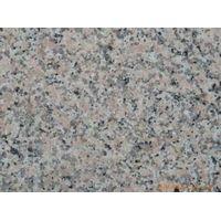 Natural granite tiles for floors thumbnail image