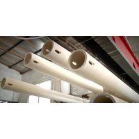 ceramic roller  ceramic kiln high temperature alumina ceramic roller