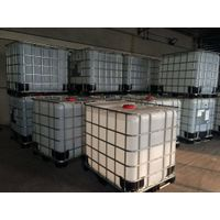 pomethylhydrosiloxane PMHS offset to dow corning 1107 hydrophobic fluid agent
