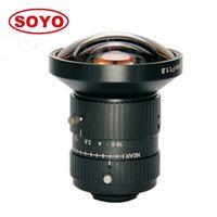 """1.1"""" 10 megapixel machine vision FA lenses 6mm, 8mm, 12mm, 16mm, 25mm, 35mm, 50mm, 75mm cctv lens"""