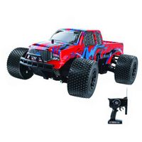 2014  1:16 Scale High speed RC Car,2.4G RC Model Car