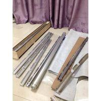 Repacement Ryobi Paperweight(Ryobi 750)