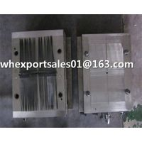 Wire Ties Making Machine Supplier thumbnail image