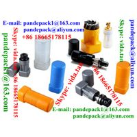 Sell ChuckPack/BT,SK Tool Holder Plastic Box/Package/Pack/CNC Cutting Tool Box/Pack/Package/Parts