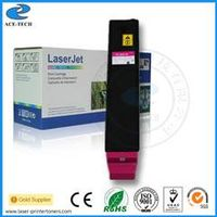 Compatible M Tk-895m Toner Cartridge for Kyocera Fs-C8020mfp/8025mfp Printer