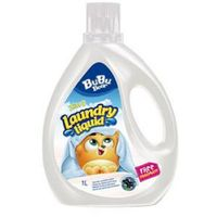 BUBUBEAR laundry liquid