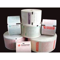 Thermal paper /print thermal paper Roll