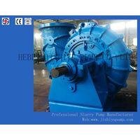 TL(R) Desulfurization PumpDesulfurization Pump for steel plants FGD PUMP