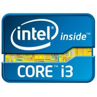 Intel Core Processor I3-6100U Laptop CPU Factory Sealed Brand New with Warranty 1 Year