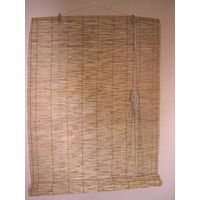Reed Blind/Reed Screen/Reed fence thumbnail image
