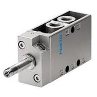 FESTO valve
