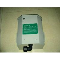 power save for  3-phase  T200