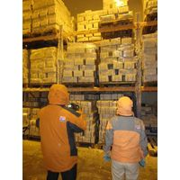 OFCO Inspection & Sourcing Specialist - Pangasius, Basa, Tuna, Shrimps, ... thumbnail image