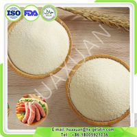food grade beef skin gelatin powder 80-280 bloom