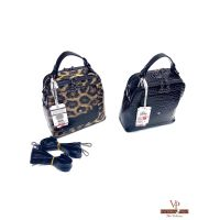 Women Bag with Modern Style thumbnail image