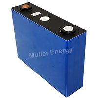 Lithium-ion battery 100AH
