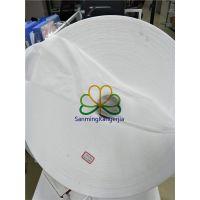 Wholesale meltblown non woven polypropylene fabric for medical SMS PP spunbonded nonwoven thumbnail image