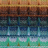 Woven Poly Fabric Material for Cushion Covers