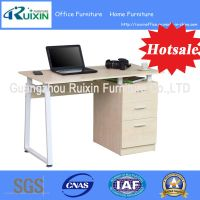 wholesale modern office furniture(RX-D1034) thumbnail image
