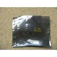 Static Shield Bags