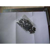 99.95% purity Niobium Granule