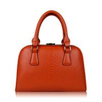 SDL8691 Fashion handbags,Leather